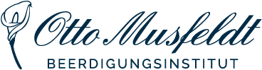 musfeldt Logo